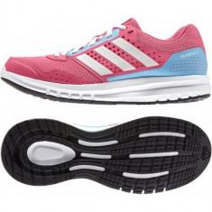 ADIDAS DURAMO 7 K COD S83317 - Adidasi copii, Culoare: Roz