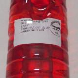 "Produse epilare - Solutie curatat ceara ""WAX CLEANER"" 1000 ml CHEMOFIN"