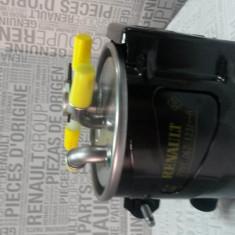 Filtru motorina Renault Megane Scenic ORIGINAL 7701067123