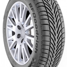 Anvelope iarna 185 65 R15 88T BFG G-Force WINTER GO