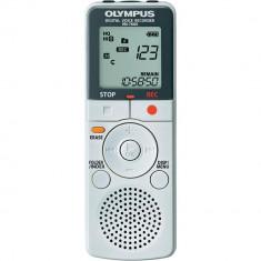 Reportofon Olympus Model VN-7600 1GB
