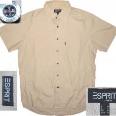 Camasa ESPRIT stare perfecta (L) - Camasa barbati Esprit, Marime: L, Culoare: Alta, Maneca scurta