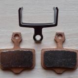 Piese Biciclete, Placute/saboti/disc - Avid Elixir Metalic 1, 3, 5, 7, 9, R, XX, XX0, Carbon - placute pentru disc