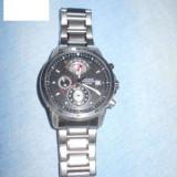 Ceas Pulsar Cronograph - Ceas barbatesc