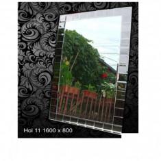 Oglinda de hol Gesis - HOL 11 - Oglinda hol