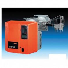 Arzator gaz Cuenod C.210 GX507 DN80/80 T3