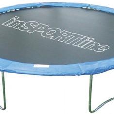 Trambulina copii - Trambulina inSPORTline 366 cm