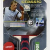 Paleta ping pong - Paleta tenis de masa Joola Rosskopf Classic