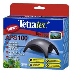 Pompa aer Tetratec APS 100