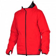 Geaca barbati Nike 4 OClock Jacket #1000000181951 - Marime: S, Marime: S, Culoare: Din imagine