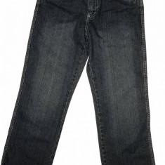 Haine copii - Jeans Tako, 10-11 ani