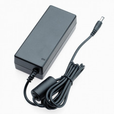 Tableta grafica Wacom AC POWER ADAPTOR FOR PL-720