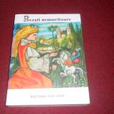 Carte de povesti - POVESTI NEMURITOARE 16 VOX