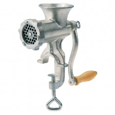 Masina de tocat carne - Aluminiu