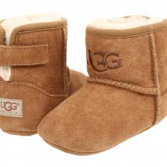 UGG Kids Jesse (Infant/Toddler) | 100% originali, import SUA, 10 zile lucratoare - z12809 - Ghete copii