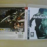 Dark Sector  - Joc PS 3   ( GameLand )