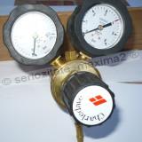 reductor oxigen