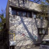 Casa de vanzare, Numar camere: 10, Suprafata: 300, Suprafata teren: 290 - Vand Casa+teren
