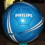 Minge de Fotbal PHILIPS Fifa World Cup Of Germany 2006 - NOU - Made in Pakistan - Minge fotbal