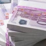 Oferte și servicii de împrumut