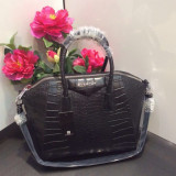 Geanta Dama Givenchy, Geanta de umar, Asemanator piele - Genti Givenchy Antigona piele, accesorii originale, diferite culori