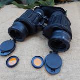 Binoclu vanatoare - Binoclu IOR 7x40