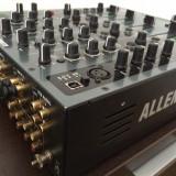 Mixere DJ - Mixer dj Allen & Heath XONE 42