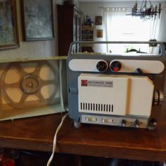 Proiector film Kodak - Aparat de Colectie