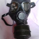 MASCA GAZE MOD-74 B