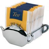 Suport pliculete ceai
