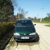Autoturism Renault, SCENIC, An Fabricatie: 1997, GPL, 300000 km, 1600 cmc - Renault Scenic