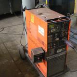 Vand aparat sudura kempomig 4200 pulse
