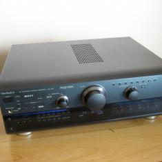 Amplificator audio - Amplituner Technics SA-AX6