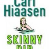 Skinny Dip - Carte Literatura Engleza