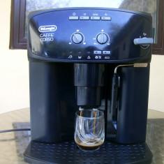 Espressor automat - Expresor Delonghi