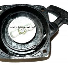 Demaror atomizor - Pompa pentru stropit