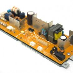 Power Supply Epson Aculaser M2000 Kyocera Ecosys FS-1350DN MPW1764