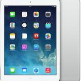 Tableta Apple IPAD AIR WI-FI CELLULAR - Tableta iPad Air