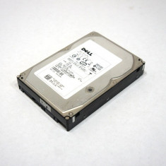 Hard disk SAS 147GB 15000RPM 16MB CACHE Dell 0B22178 HVS153014VLS300 - HDD server