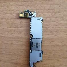 Placa de baza iPhone 4s cu defect Apple