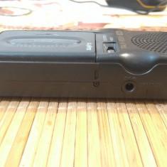 Reportofon Sanyo Model TRC-570M