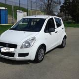Autoturism Suzuki, SPLASH, An Fabricatie: 2012, Benzina, 167000 km, 996 cmc - Suzuki Splash