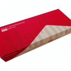 NOU IN ROMANIA! TUBURI PTR tutun.tigari MARLBORO RED-100 TUBURI IN CUTIE - Foite tigari
