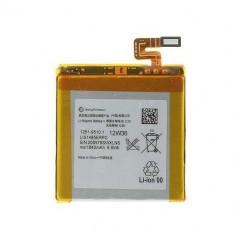 Baterie telefon - Acumulator Sony Xperia Ion LT28 LIS1485ERPC