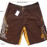 Bermude barbati - Bermude pantaloni scurti short BILLABONG originali (M spre L) cod-260274
