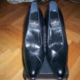 Pantofi dama - Vând pantofi noi