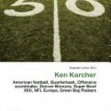 Ken Karcher