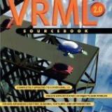 Carte Literatura Engleza - VRML 2 0 Sourcebook