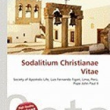 Carte Literatura Engleza - Sodalitium Christianae Vitae