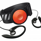 MP3/MP4 Player Philips GoGear FitDot